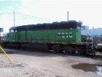 NS 3471