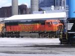 BNSF 248