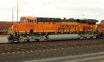 BNSF 8246