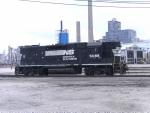 NS 5088