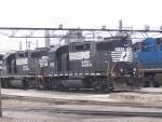 NS 5185