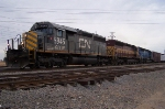 CN 5945
