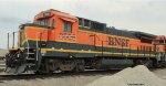 BNSF 566