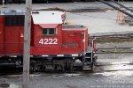 HLCX 4222
