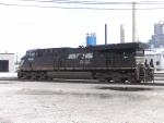 NS 8066