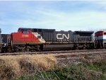 CN 2155