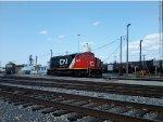 CN 9411