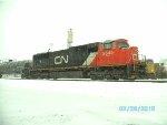 CN 5645