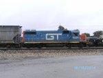 GTW 6224
