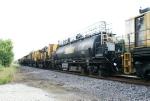 LMIX 308 / LORAM RG-308 Rail Grinder