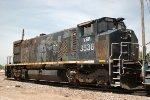 V&S Railway LLC (VSR)