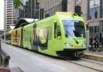 Metro Transit 116B