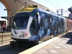 Metro Transit 115