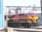 KCS 4789