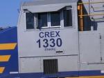 CREX 1330