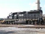 HLCX 4223