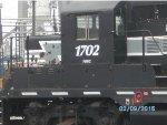 FMRC 1702