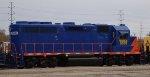WAMX 3532