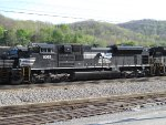 NS 1092