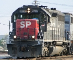 SP 8578