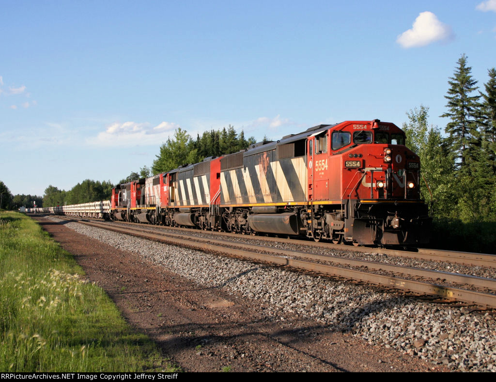 CN 5554