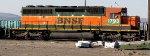 BNSF 1793