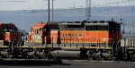 BNSF 1794