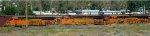BNSF 7869-BNSF 5262-BNSF 7173