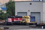 CBRW 608-CBRW 2274