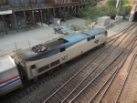 Amtrak #147