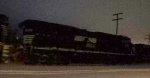 NS 8159? trailing NS 1012