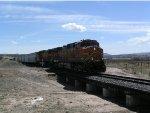 BNSF 5477