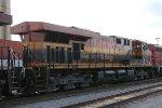 KCSM 4655
