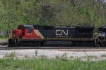 CN 2101