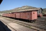NN boxcar 1023