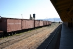 NN boxcar 1024