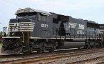 NS 6927