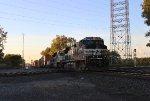 NS 9848 & 1172