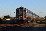 Amtrak 544