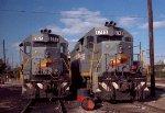 SBD 6362 & 6749