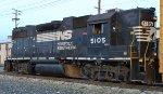 NS 5105