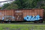 GNWR 25094