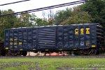 CSX 130096