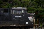 NS 7508