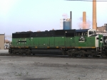 NS 6815