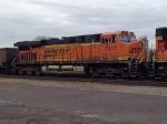 BNSF 7417