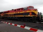 KCS 4845