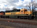 BNSF 1872