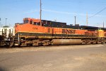 BNSF 974