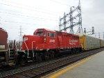 CP 2255